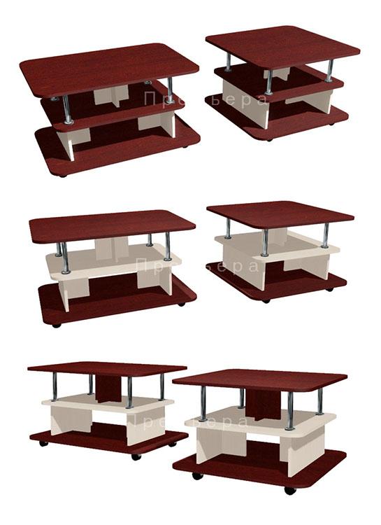 кухонные столы и стулья для кухни в смоленске